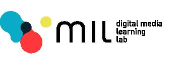 Digital media learning lab  | U.Porto Media Innovation Labs